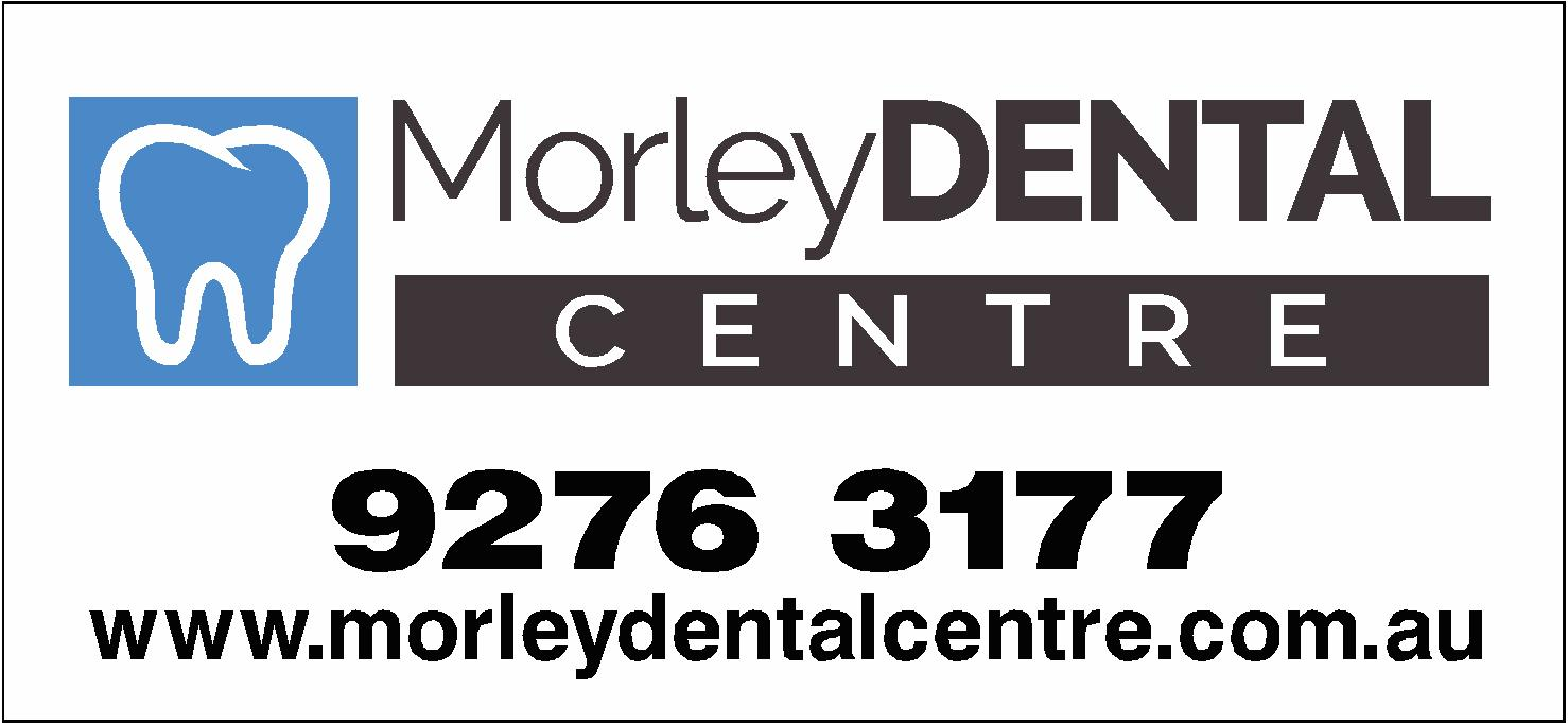 MORLEY DENTAL.jpg