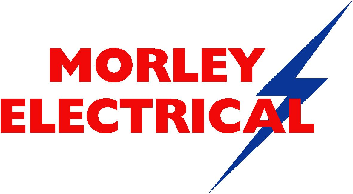 Morley Electrical.jpg